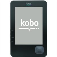 8780000000906 Direct Kobo Telian: Subtitle Example