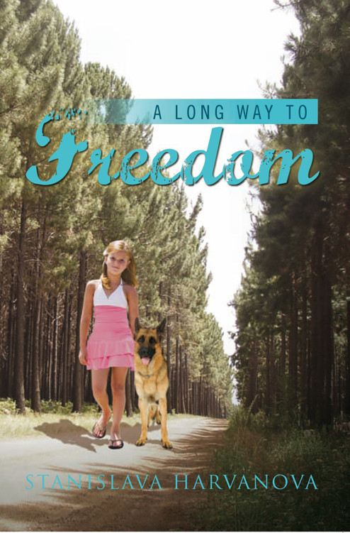 A Long Way to Freedom