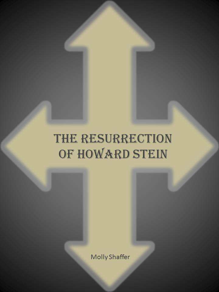 The Resurrection of Howard Stein