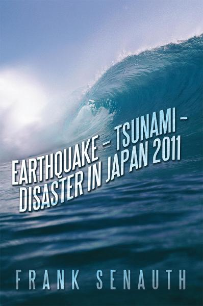 EarthquakeTsunamiDisaster in Japan 2011