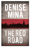 The Red Road: