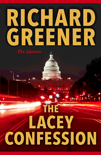 The Lacey Confession By: Richard Greener