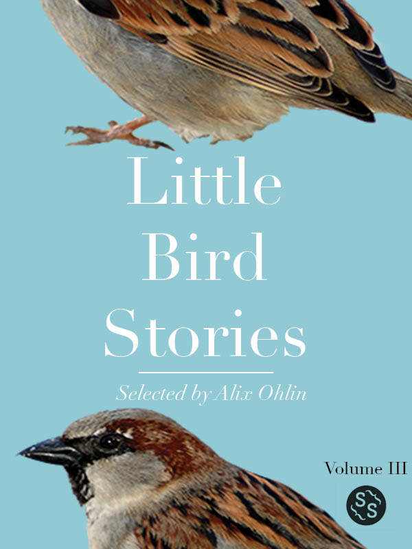 Little Bird Stories