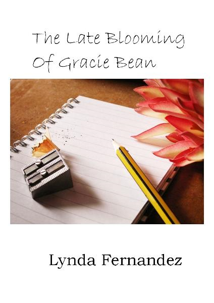 The Late Blooming of Gracie Bean