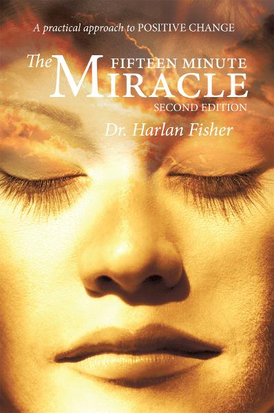 The Fifteen Minute Miracle