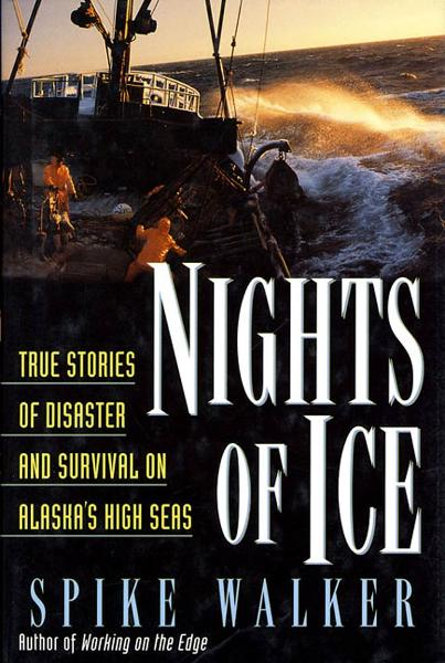 Nights of Ice