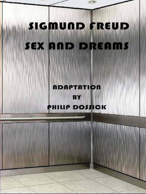 Sigmund Freud: Sex And Dreams