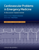 Cardiovascular Problems In Emergency Medicine: