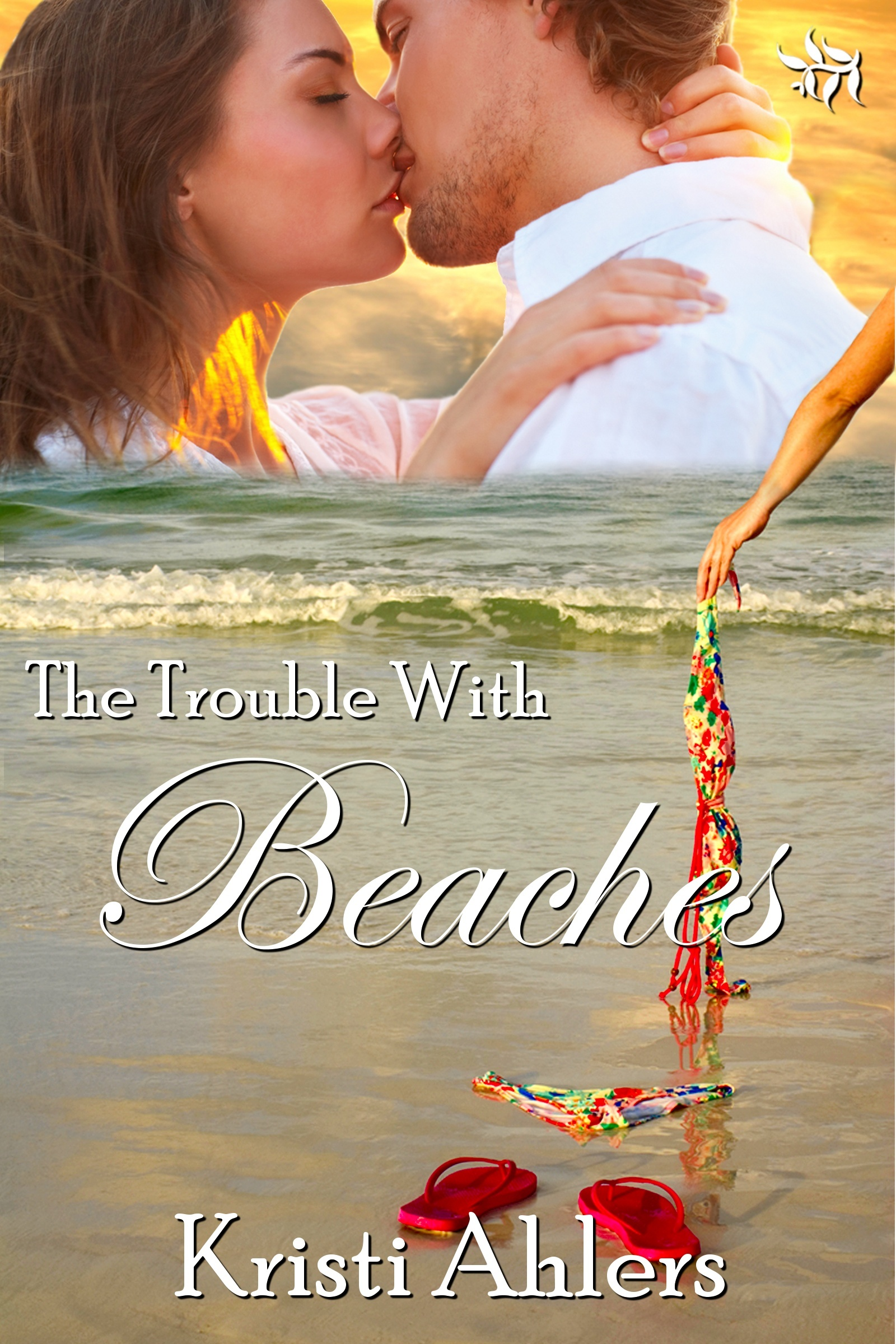 The Trouble with Beaches