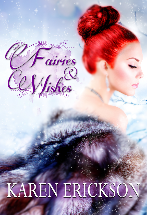 Fairies & Wishes