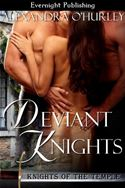 download Deviant Knights book