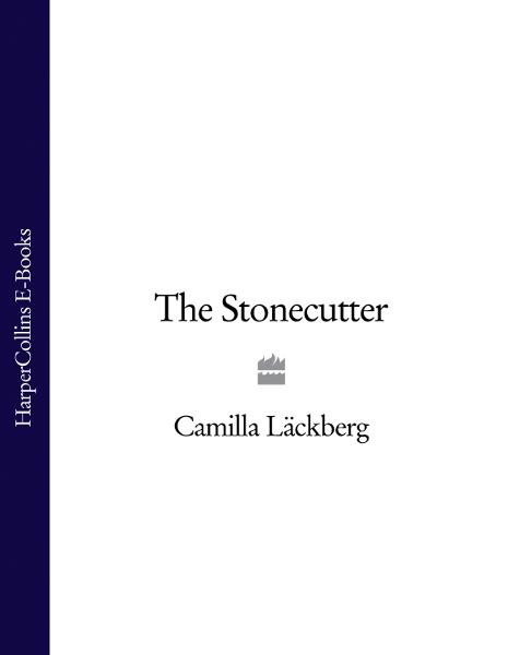 download The Stonecutter book