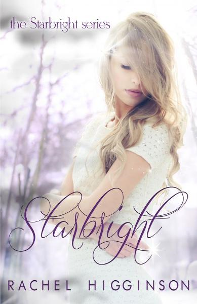 Starbright By: Rachel Higginson