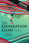 The Generation Game: