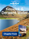 Lonely Planet Keswick & Derwent Water: