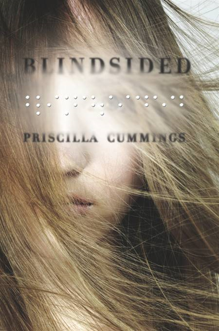 Blindsided By: Priscilla Cummings