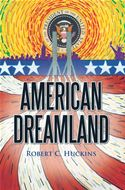 download American Dreamland book
