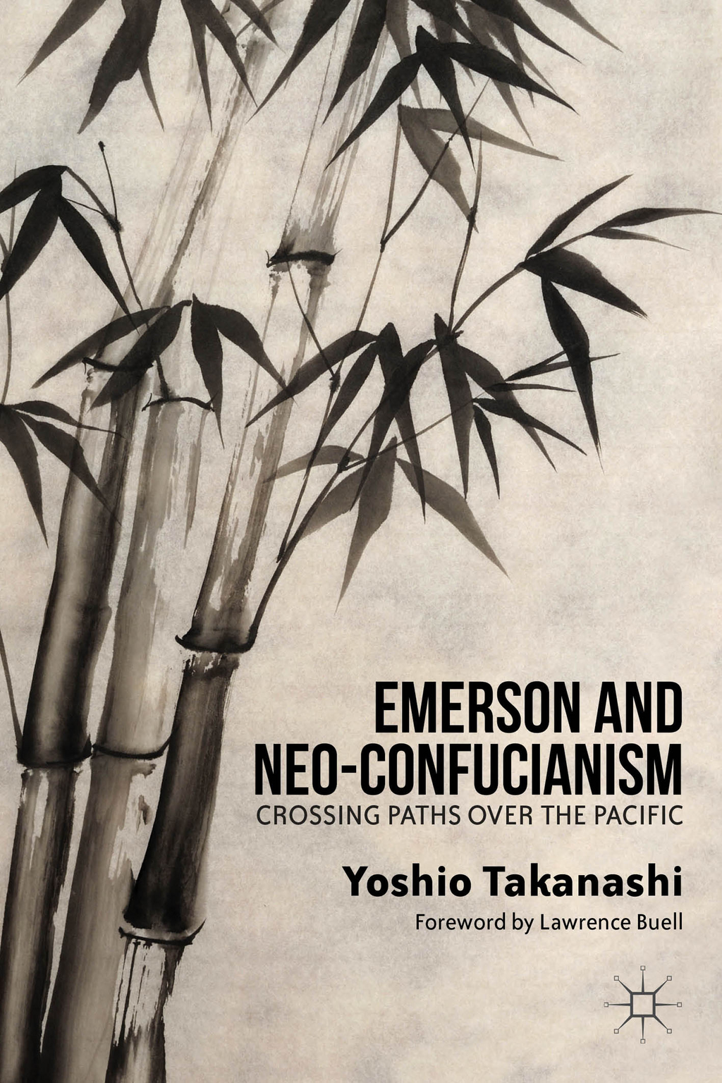 Emerson and Neo-Confucianism Crossing Paths over the Pacific