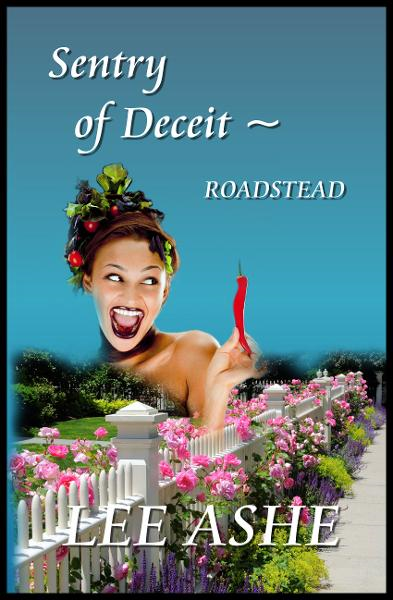 Sentry of Deceit: Roadstead