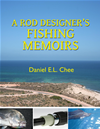 A Rod Designer  S Fishing Memoirs