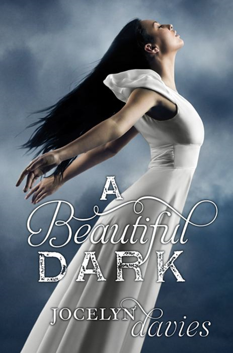 A Beautiful Dark By: Jocelyn Davies