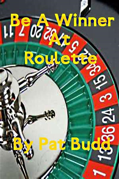 Be A Winner At Roulette