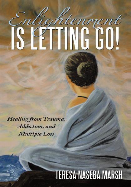 Enlightenment is Letting Go!