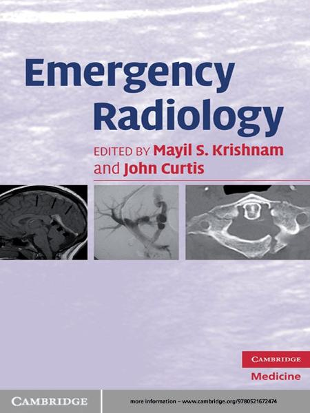 Emergency Radiology By: