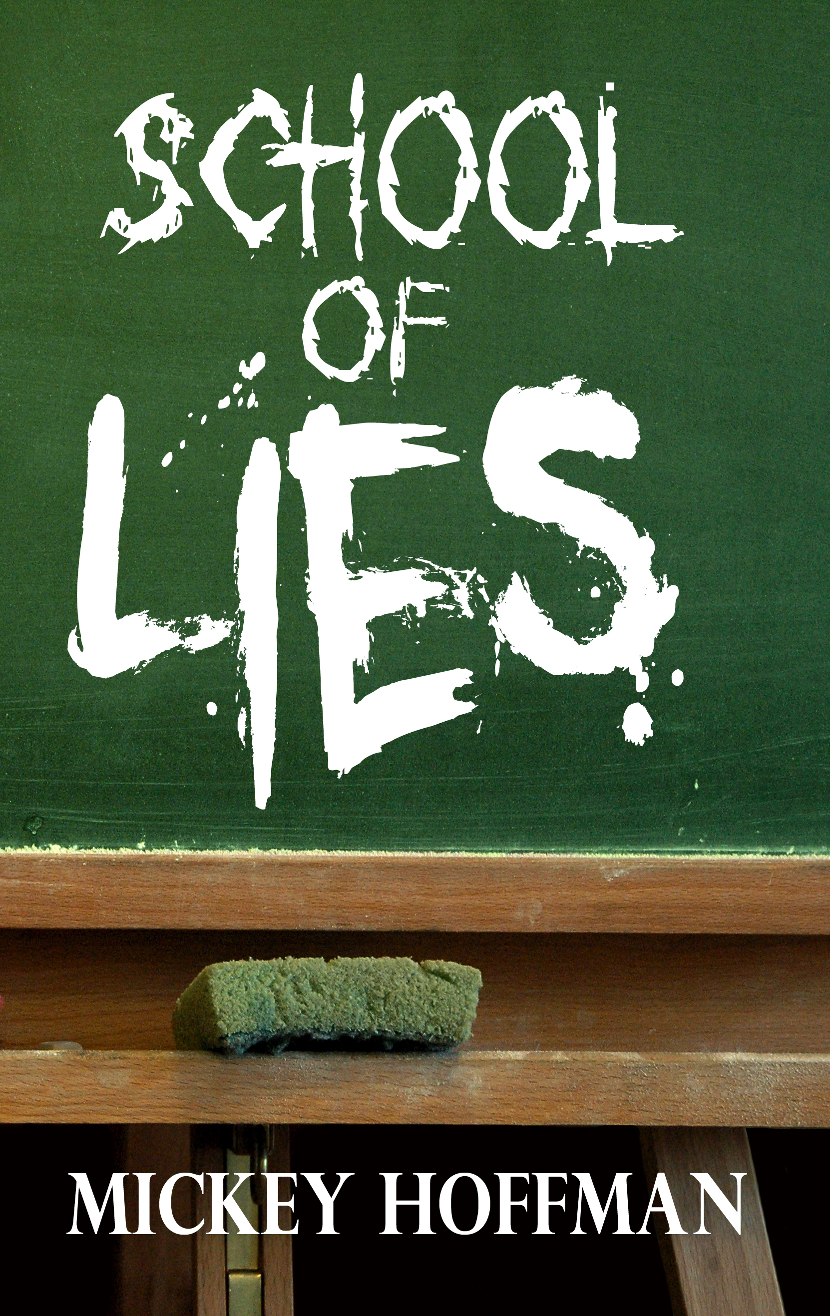 School of Lies