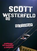download So Yesterday book