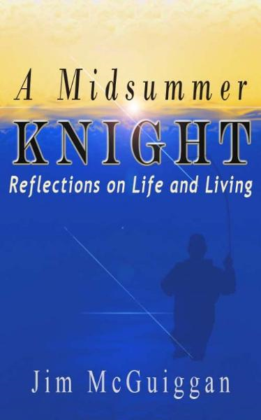 A Midsummer Knight