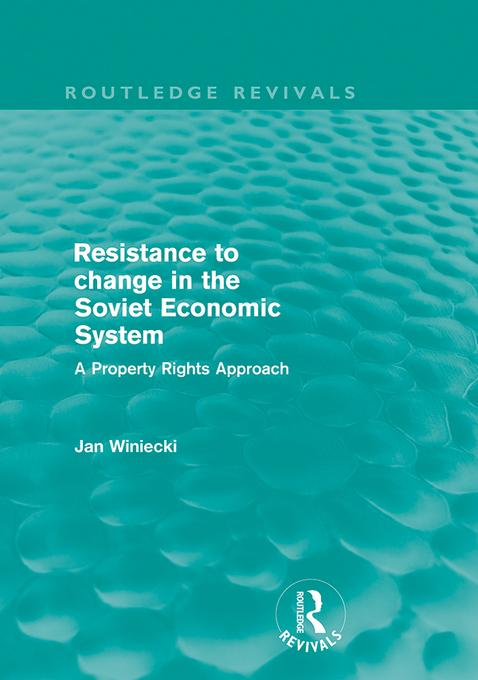 an introduction to the analysis of resistance Introduction to electronics an online text input resistance graphical analysis of diode circuits 48.
