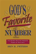 download God's Favorite Number: The Secret Keys and Awesome Power of True Unity book