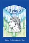 Telleo: Perfect One