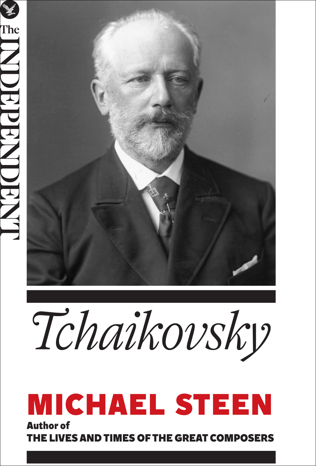 Tchaikovsky: The Great Composers