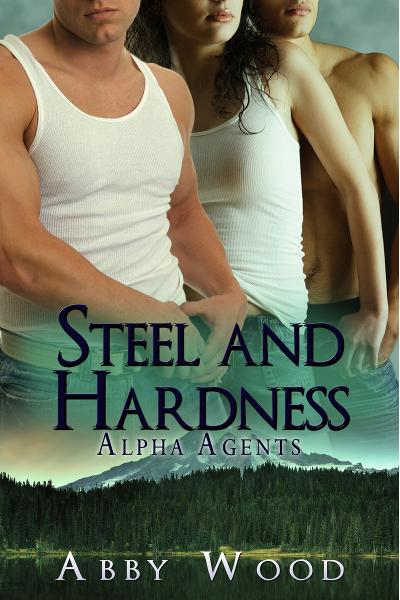 Steel and Hardness