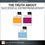 The Truth About Successful Entrepreneurship (Collection) By: Brian D. Till,Bruce Barringer,Donna Heckler,Michael D. Solomon