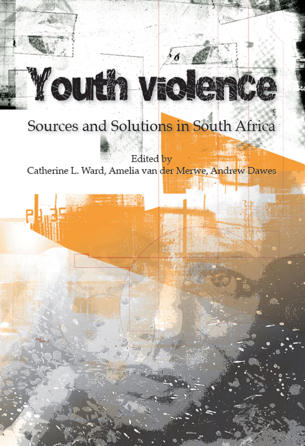 Youth Violence: Sources and Solutions in South Africa