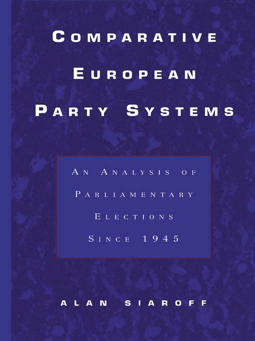 """comparing the electoral and party systems of china and russia essay Feel that it is about comparing political systems in order to generate general statements (russia), china, india and electoral systems"""") the."""