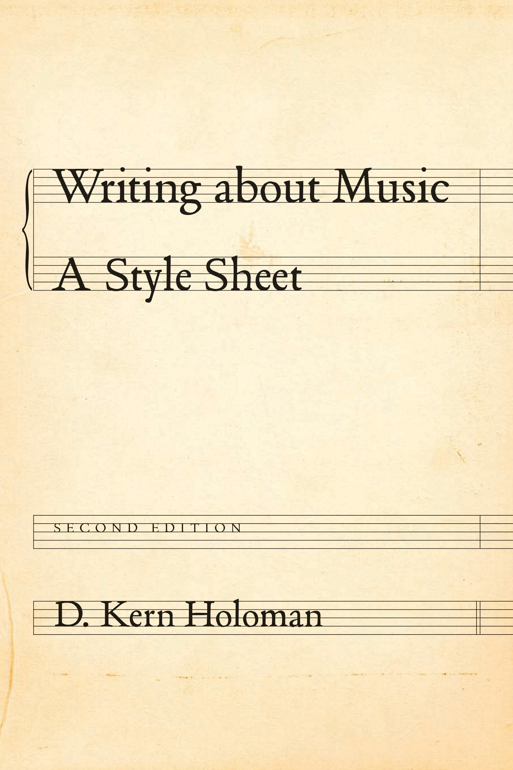 Why Classical Music Still Matters By: Kramer, Lawrence