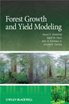 Forest Growth And Yield Modeling: