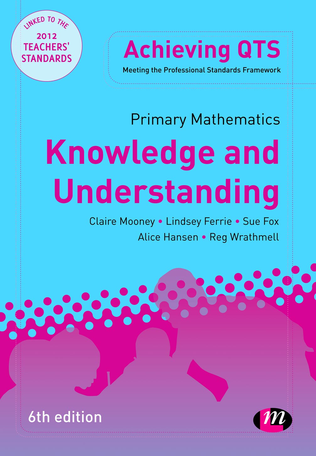 Primary Mathematics: Knowledge and Understanding