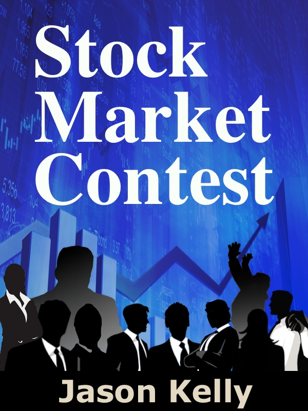 Stock Market Contest