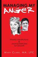 download Managing My Anger book