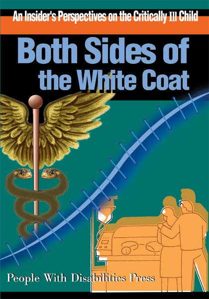 Both Sides of the White Coat