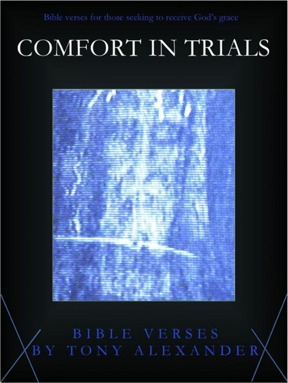Comfort in Trials