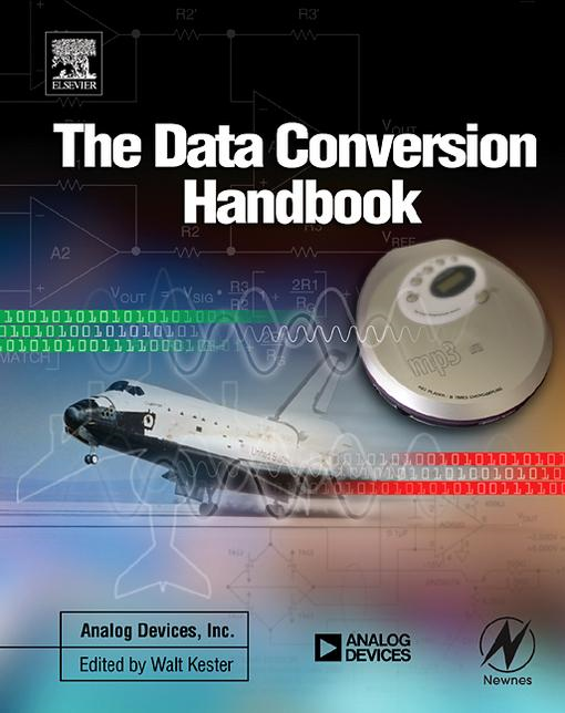 Data Conversion Handbook