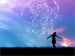 The Law of Attraction: A Guide for Beginners