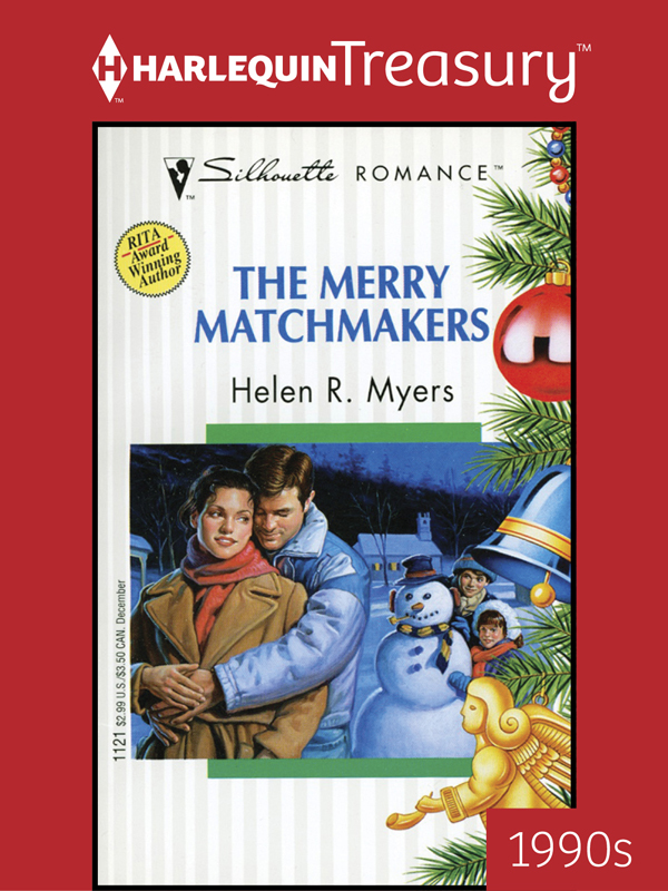 The Merry Matchmakers