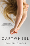 Cartwheel: